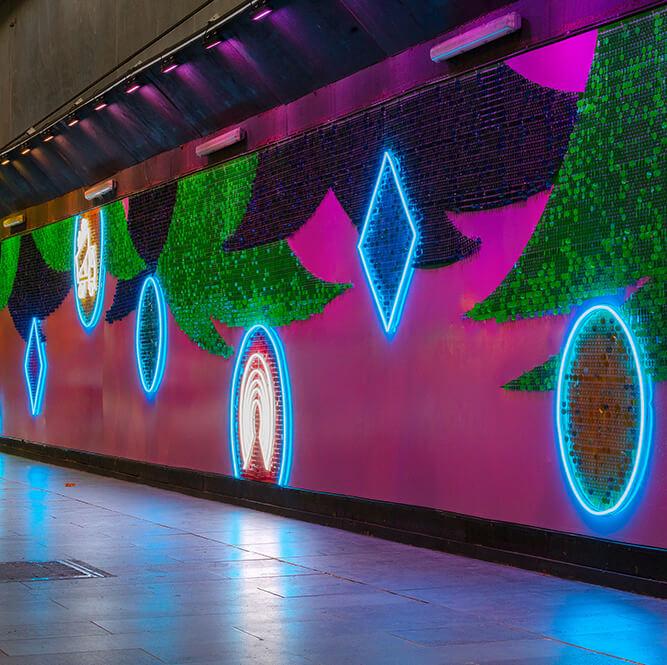Buy LED Neon